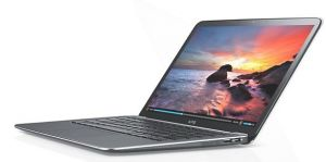 Dell XPS 13-L321X (i5-2467M - 4G - SSD128G- 13.3 inch)