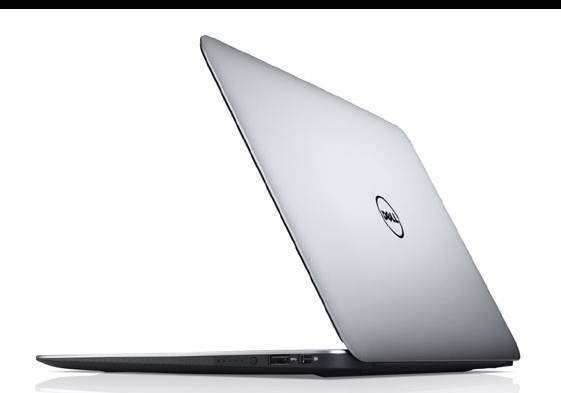 Dell XPS 13-L322X (i5-3337U - 8G - SSD 256G - 13.3 inch) Full HD