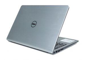 Dell Inspiron N5547 (i7 - 4510U, ram 4Gb, SSD 120GB, VGA rời AMD R7 M265 -2G, màn 15.6 inch)