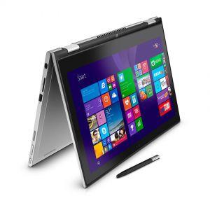Dell Inspiron 7348 (Core i5 5200 8GB 500GB 13.3 inch )