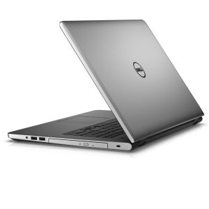 Laptop Dell Inspiron 5759 - Laptop Dell N5759 (Core i7-6500U Ram 8GB HDD 1000GB VGA 4G)
