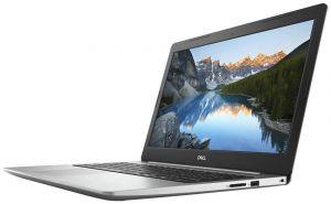 """Dell Inspiron 5570 (i5-8250U/8GB/1TB/15.6""""/Full HD)"""