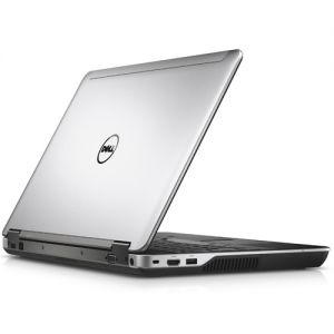 Laptop Dell Latitude E6540 (CORE i7 4600M, RAM 8, HDD 320, AMD Radeon HD 8790M 2GB, Full HD 15.6 inch)