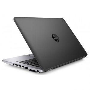 HP EliteBook 840 G1 (I5-4300U - 4GB - HDD 320GB- 14.0 Inch HD)