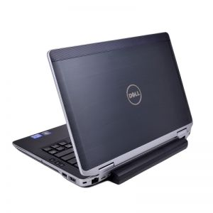 Dell Latitude E6330 (i7-3520M - 4G -250G- 13.3 inch)