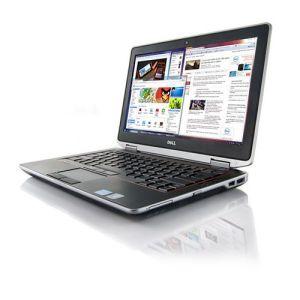 Dell Latitude E6320 (i5-2520M - 4G -250G- 13.3 inch)