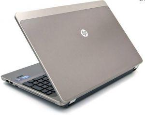 HP Probook 4530S (i5-2450M - 4G - 250G-15.6 inch)