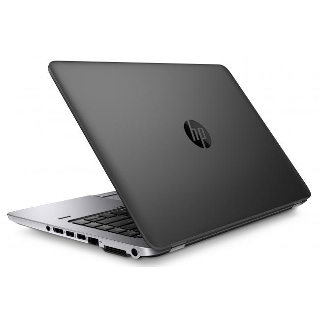 HP EliteBook 840 G2 (i5-5200U - 4GB - SSD 128GB- 14.0 inch HD)