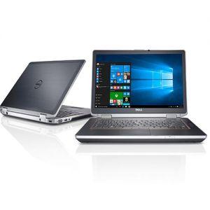 Dell Latitude E6420 (i7-2640M - 4G -250G- 14.0 inch) NVS 4200M