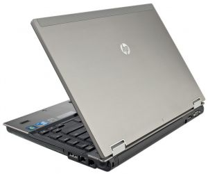 HP EliteBook 8440P (i5-M430 - 4GB - 250GB- 14.0 inch)