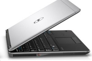 """Dell Latitude E7240 (i7-4600U-4G-SSD 128G- 12.5 """")"""