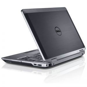 Dell Latitude E6520 (i5-2520M - 4G -250G-15.6 inch)