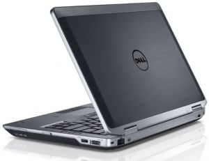 Dell Latitude E6430 (core i7-3520, ram 4G, HDD 250GB, 14 inch Card rời NVS 5200