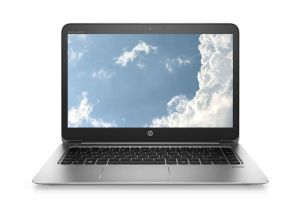 Hp Elitebook Folio 1040 G2 Ultrabook ( i7 5650U | RAM 4GB | SSD 128GB | 14 Inches FHD | Card on)