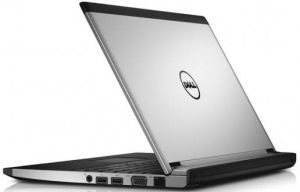 "DELL LATITUDE 3330 (CPU i5-3337U/ Ram 4GB/ HDD 320GB / 13.3"" HD)"