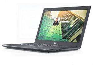 Dell vostro 5560 (i5 / ram 4/ hdd 750GB/ card rời/ 15.6 inch HD)