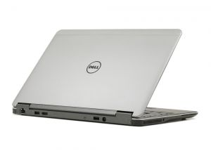 Dell Latitude E7240 (I5- 4310U-4G-SSD 128GB- 12.5 Inch)