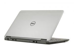 Dell Latitude E7240 (I5- 4310U-4G-SSD 128GB- 12.5 Inch)