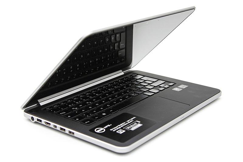 Dell XPS 14 L421X (Core i7-3517U/ 8G/ SSD 32GB + HDD 500GB / GeForce GT 630M-2G/ 14inch HD+)