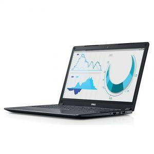 """Dell Vostro 5470 ( i5-4210U / 4GB / HDD 500GB / 14"""" HD  NVIDIA® GeForce® GT 740M"""