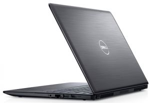 "Dell Vostro 5480 (Core i5 5200U, RAM 4GB, HDD 500GB, Nvidia GeForce 830M, 14"" HD)"
