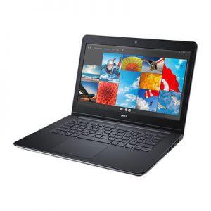 Dell Inspiron 5457 (Core i5_6200U/ Ram 4Gb/ HDD 500Gb/ Nvidia Genforce 920M-2Gb/ 14inch)