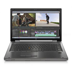 HP Elitebook 8570W ( core i7 - 3720QM| Ram 8GB| HDD 500GB| Nvidia quadro K1000M)