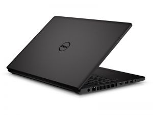 "DELL Latitude E3560 ( Core i5 - 5200| Ram 4Gb| HDD 500GB| 15.6"" HD)"