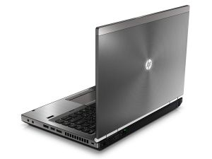 HP Elitebook 8460P (i5-2520M-4G-250G - 14.0 inch HD)