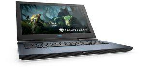 "Dell Gaming G7-7588 (i7-8750H| Ram 8GB| SSD 128GB+HDD 500GB| NVIDIA GeForce GTX 1050 Ti| 15.6"" FHD)"