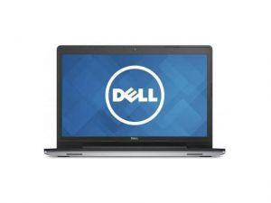 "Dell Inspiron 5748 (Core i7-4510U/ Ram 4GB/ HDD 500GB/ 17.3"" HD+)"