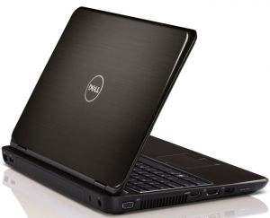DELL N4110 ( Core -i5  RAM - 4G  Ổ 250G HDD)