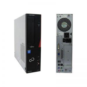 Fujitsu D551/G