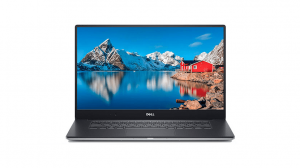 "Dell Precision 5520 (Core i7-7820HQ | Ram-8GB | SSD 256GB| 15.6"" FHD NVIDIA Quadro M1200)"