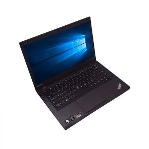 Lenovo Thinkpad T440S (Core i5-4300U / Ram 8GB/ 128GB SSD/14 inch HD+ )