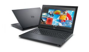 Dell inspiron 3543 (Core i5-5200U / Ram 4GB/ SSD 120 GB HDD/ VGA Nvidia GeForce 820M/ 15.6 inch HD)