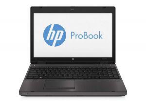 HP Probook 6570b (Core i5-3320M / Ram 4GB/ SSD 120GB// 15.6 inch HD)
