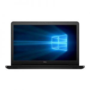 "Dell Inspiron 3568 (I5-7200U/ 4GB/ 500GB / AMD Radeon R5 M420 2GB 15.6"")"