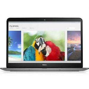 "Dell Inspiron 7548 (I5-5200U/Ram 6GB/HDD 500GB / AMD Radeon R7 M270  15.6"" HD)"