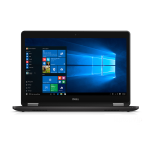 "DELL Latitude E7450 (i5-5300u/ Ram 8GB/ SSD 256GB/ 14"" Full HD)"