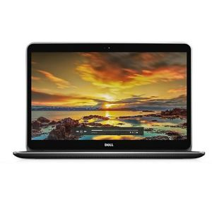 Dell XPS 9530 ( Core i7 - 4712HQ/ RAM 8 GB/ SSD 256GB/ 15.6″ FHD/ CARD GT 750M)