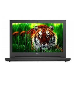 Dell Inspiron 3446 (Cleron-2957U - ram 4G -SSD120G- 14.0 inch)