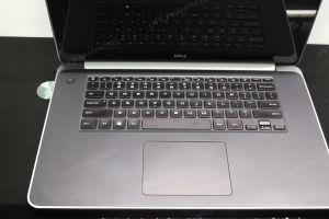 Dell XPS 9530 ( Core i7 - 4712HQ/ RAM 8 GB/ SSD 256GB/ 15.6″ FHD/ CARD GT 750M)