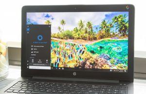 HP zbook 15 G4 ( Core i7 - 7700HQ/ RAM 16 GB/ SSD 256GB/ 15.6″ Full HD IPS/ CARD NVIDIA QUADRO M2200M)