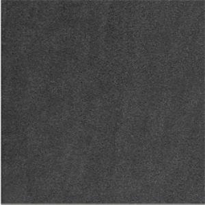gạch taicera 30x30 G38929ND
