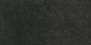 gạch taicera 30x60 G63990S