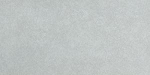 gạch taicera 30x60 G63991S