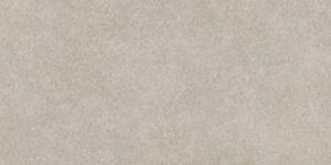 gạch taicera 30x60 G63992S