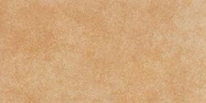 gạch taicera 30x60 G63996S