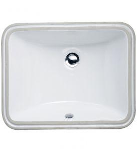 Lavabo Âm Bàn - L5125